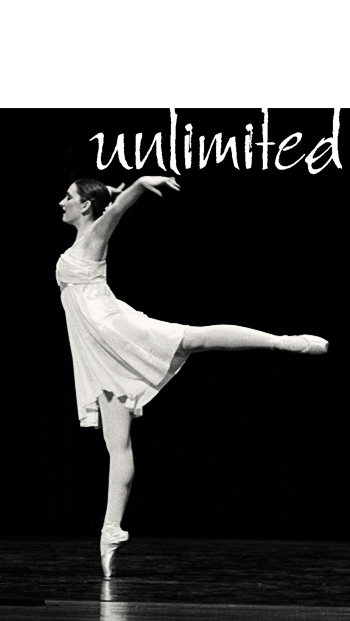 Click Here to go to the Dance Unlimited Website